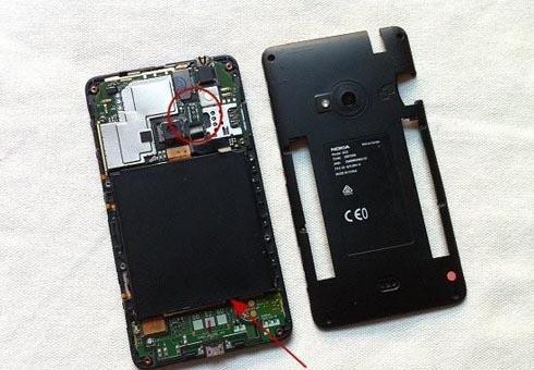 lumia6257touch