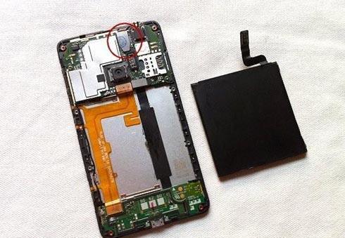 lumia6258touch