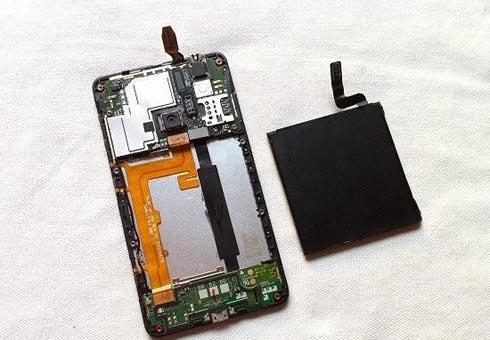 lumia6259touch