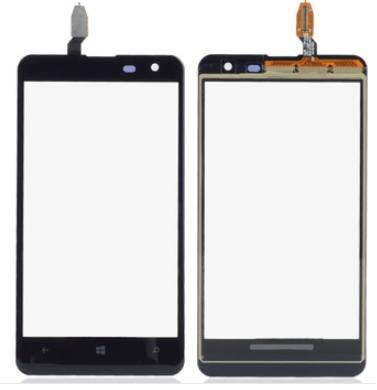 sensor_for_lumia625