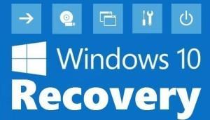 win10recovery 300x171 - Кто сможет обновиться до Windows 10 бесплатно?