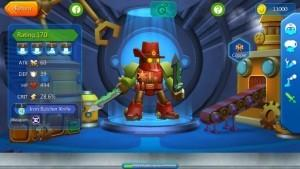 herobots