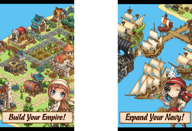 Pirates-of-Everseas-Windows-Phone-01