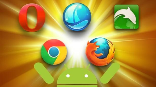 android_internet_samsung