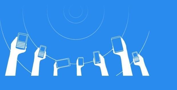 free WiFi share network w10 - Телефон раскладушка Samsung для пожилых людей