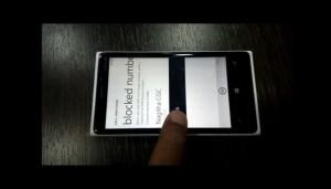 lumia black list 300x171 - Как подключить телефон Sony Xperia к компьютеру?