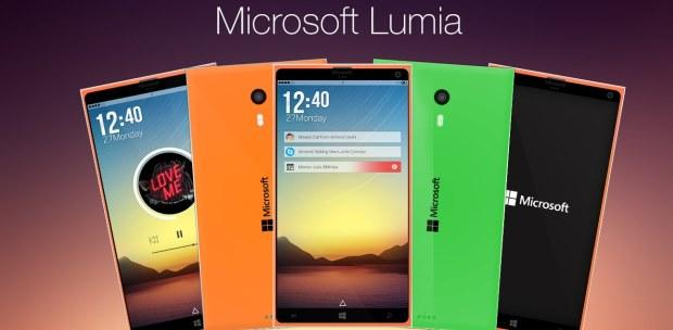 обновление lumia до windows 10