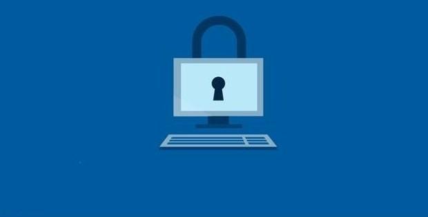 password windows 10 - Как заряжать беспроводные наушники JBL?