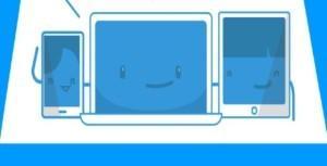 tochka dostupa wifi windows 10 300x153 - Dexp Ursus GX110 32Гб - планшет на Windows 10 за 11 990 рублей