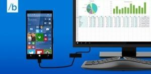 откат до windows phone 8.1 и удаление Windows 10 Mobile