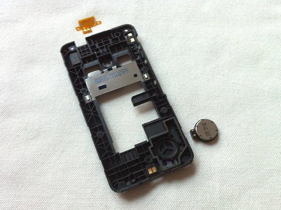 lumia5305