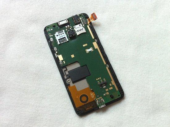 lumia5307
