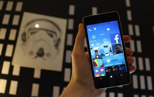 Lumia550-review2