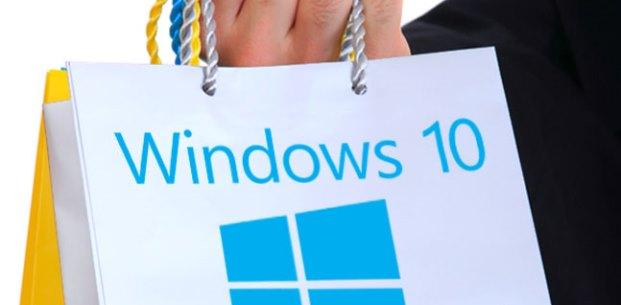 WindowsStoreError