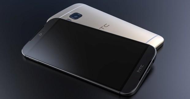 HTC_One_M10_1