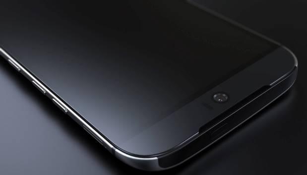 дата выхода HTC One M10