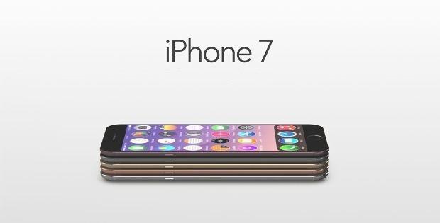 iphone 7 - дата выхода, цена и характеристики
