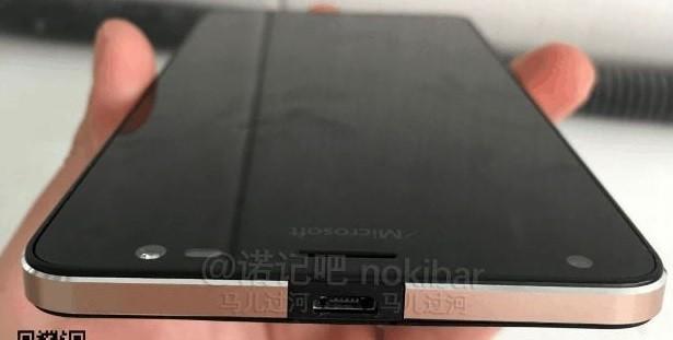 lum850min - Настройка NFC для оплаты на Honor 10 и 20