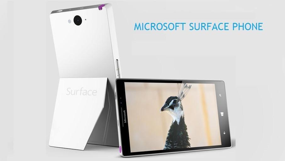 microsoft_surface_phone_lum