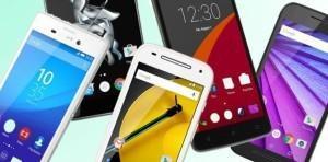 лучшие смартфоны в пределах 7000 рублей