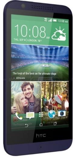 HTC-Desire-510-0