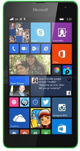 Microsoft-Lumia-535-0
