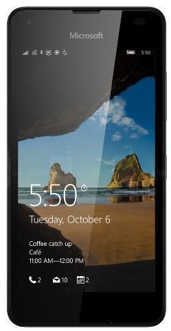 Microsoft-Lumia-550-0