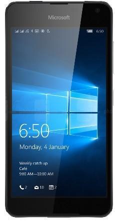 Microsoft-Lumia-650-0