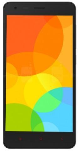 Xiaomi-Redmi-2-0