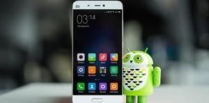 отзывы о Xiaomi mi5