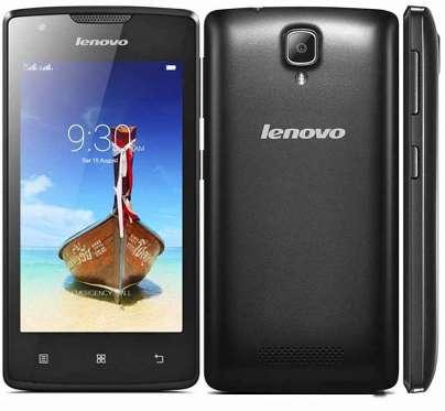 Lenovo-A1000