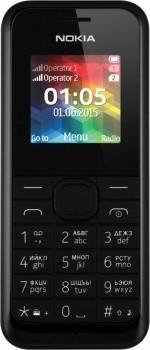 Nokia_105