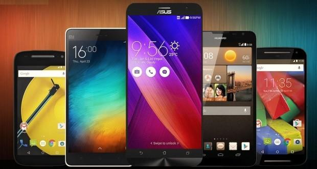 смартфоны до 20 000 рублей