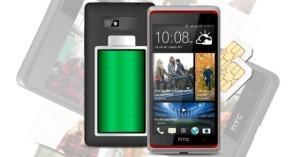 gsmarena 001 300x157 - Технические характеристики телефона Zte Nubia My Prague