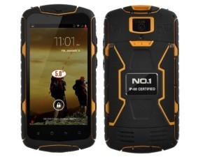 land rover x1 300x225 - Отзывы покупателей смартфона Leagoo M5