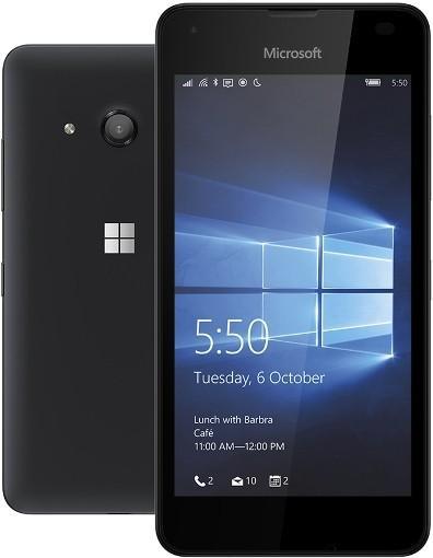 lumia-550-4g