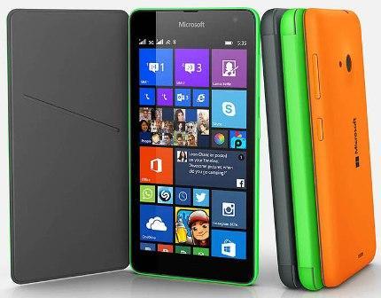 lumia535-internet