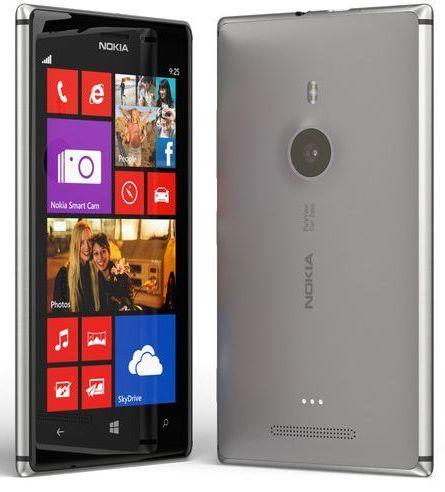 lumia925duos