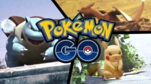 pokemon go lumia 300x168 - Стали известны смартфоны, которые первыми получат Windows 10 Mobile
