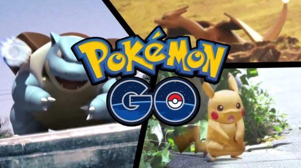 pokemon-go-lumia