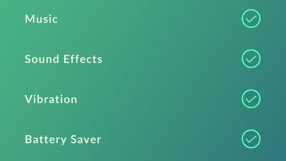 save-battery-pokemon-go-1
