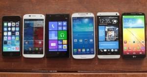 smartphone 5000 300x157 - Отзывы о смартфоне Umi Rome (Рим)