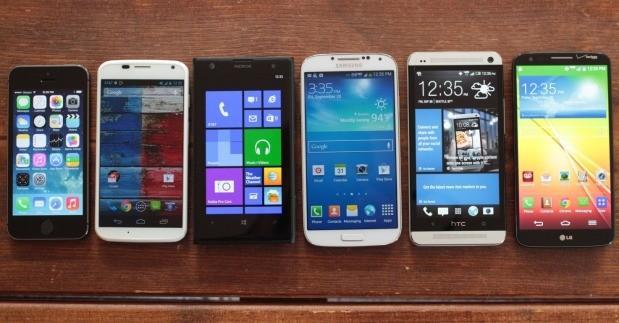 smartphone-5000