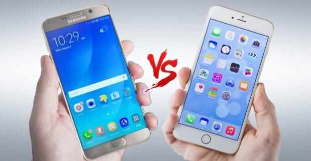 iphone7vsnote7