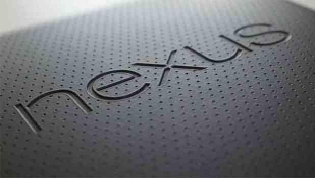 Дата выхода HTC Marlin и Sailfish