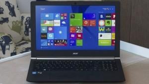 Восстановление заводских настроек ноутбука acer aspire
