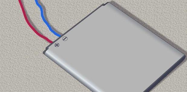 как зарядить батарею телефона без телефона