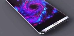 galaxys8 one 300x148 - Технические характеристики Nubia Z17 S