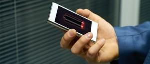 почему быстро разряжается батарея на телефоне.