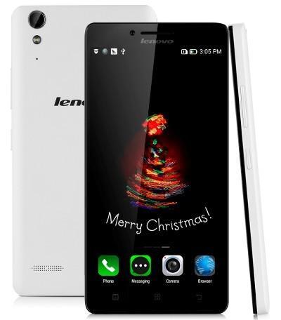 Lenovo Lemon K3 opinions - Как транслировать экран телефона на телевизор LG?